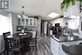 Photo 11: 9 Meadowplace Green in Brooks: House for sale : MLS®# A1145221