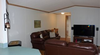 Photo 16: C27 920 Whittaker Rd in : ML Malahat Proper Manufactured Home for sale (Malahat & Area)  : MLS®# 874271