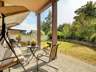 Photo 32: 649 Granrose Terr in : Co Latoria House for sale (Colwood)  : MLS®# 884988
