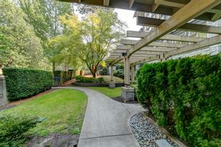 """Photo 16: 211 4885 VALLEY Drive in Vancouver: Quilchena Condo for sale in """"MACLURE HOUSE"""" (Vancouver West)  : MLS®# R2618425"""