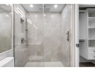 """Photo 23: 1210 1050 BURRARD Street in Vancouver: Downtown VW Condo for sale in """"WALL CENTRE"""" (Vancouver West)  : MLS®# R2587308"""