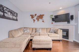 Photo 6: 502 6737 STATION HILL COURT in Burnaby: South Slope Condo for sale (Burnaby South)  : MLS®# R2507857
