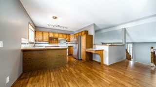 Photo 10: 10 GREEN MEADOW Place: Strathmore Detached for sale : MLS®# A1115113