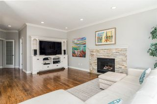 Photo 19: 13419 MARINE Drive in Surrey: Crescent Bch Ocean Pk. House for sale (South Surrey White Rock)  : MLS®# R2492166