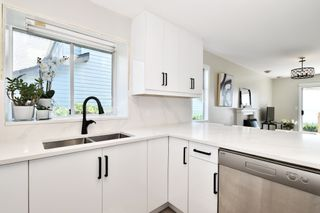 """Photo 13: 35822 CANTERBURY Avenue in Abbotsford: Abbotsford East House for sale in """"Mountain Village"""" : MLS®# R2583174"""