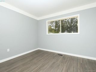 Photo 14: 4094 Atlas Pl in VICTORIA: SW Glanford House for sale (Saanich West)  : MLS®# 819091