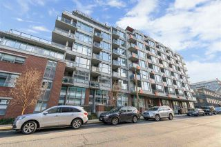 """Photo 28: PH5 250 E 6TH Avenue in Vancouver: Mount Pleasant VE Condo for sale in """"DISTRICT"""" (Vancouver East)  : MLS®# R2564875"""