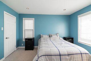 Photo 14: 189 Gordon Avenue in Winnipeg: Elmwood Residential for sale (3A)  : MLS®# 202010710