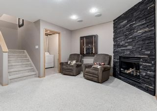 Photo 31: 103 DOHERTY Close: Red Deer Detached for sale : MLS®# A1147835