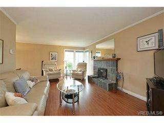 Photo 6: 2526 Toth Pl in VICTORIA: La Mill Hill House for sale (Langford)  : MLS®# 727198