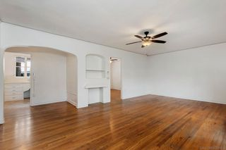 Photo 4: Property for sale: 3610-16 Indiana St in San Diego
