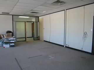 Photo 11: 227 Second ST S in Kenora: Retail for sale : MLS®# TB212725