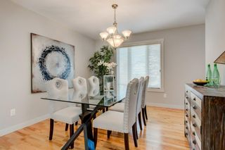 Photo 5: 206 Signal Hill Place SW in Calgary: Signal Hill Detached for sale : MLS®# A1086077