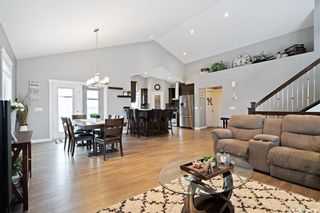Photo 5: 500 1st Street West in Vibank: Residential for sale : MLS®# SK846351