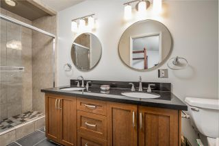 Photo 17: 4492 JEROME Place in North Vancouver: Lynn Valley House for sale : MLS®# R2593153