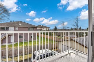 """Photo 3: 14302 68 Avenue in Surrey: East Newton House for sale in """"East Newton"""" : MLS®# R2554371"""