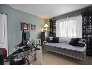 Photo 7: 1053 ST ANDREWS Avenue in North Vancouver: Central Lonsdale Townhouse for sale : MLS®# V885680