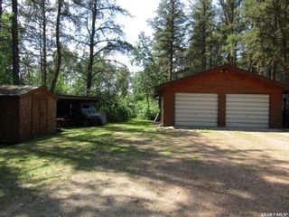 Photo 33: William Acreage in Nipawin: Residential for sale (Nipawin Rm No. 487)  : MLS®# SK839684
