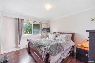 Photo 10: 5166 1A AVENUE in Delta: Pebble Hill House for sale (Tsawwassen)  : MLS®# R2555416