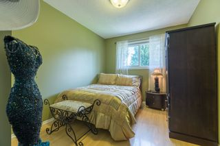 Photo 7: 3001 265B Street in Langley: Aldergrove Langley House for sale : MLS®# R2092848