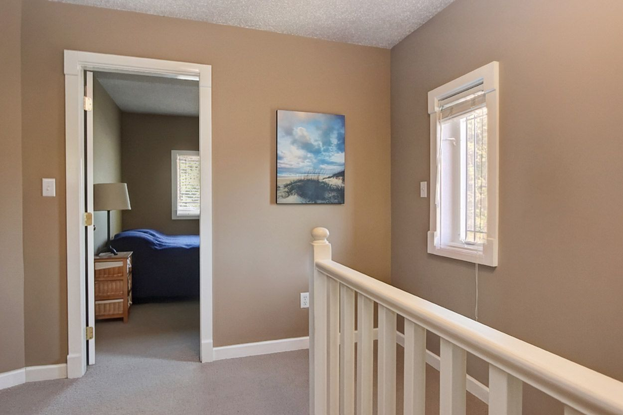 Photo 17: Photos: 2022 Eagle Bay Road: Blind Bay House for sale (South Shuswap)  : MLS®# 10202297