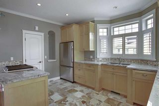 Photo 10: 529 21 Avenue NE in Calgary: Winston Heights/Mountview Semi Detached for sale : MLS®# A1123829