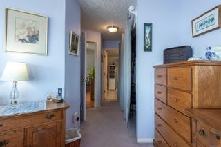 Photo 14: 109 87 S Island Hwy in : CR Campbell River South Condo for sale (Campbell River)  : MLS®# 873355