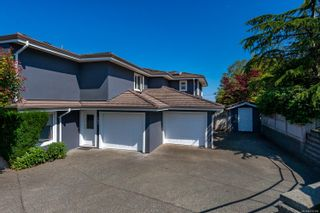Photo 38: 781 Bowen Dr in : CR Willow Point House for sale (Campbell River)  : MLS®# 878395