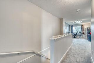 Photo 14: 35 Beddington Gardens NE in Calgary: Beddington Heights Row/Townhouse for sale : MLS®# A1130135