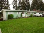 Property Photo: 2125 TOPAZ ST in Abbotsford