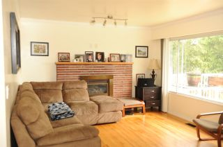 Photo 11: 1831 HUMBER CRESCENT in Port Coquitlam: Mary Hill House for sale : MLS®# R2554213