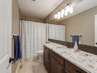Photo 38: 117 Auburn Shores Way SE in Calgary: Auburn Bay Detached for sale : MLS®# A1066461
