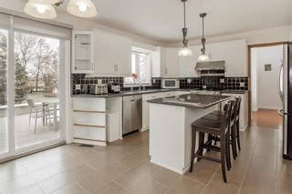 Photo 11: 10 Sandstone Place in Winnipeg: Whyte Ridge Residential for sale (1P)  : MLS®# 202109859