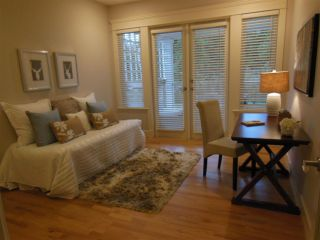 """Photo 13: 2039 KIRKSTONE Road in North Vancouver: Westlynn House for sale in """"WESTLYNN"""" : MLS®# R2025634"""