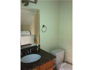 Photo 6: SAN DIEGO Condo for sale : 2 bedrooms : 4504 60th Street #2