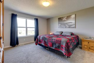 Photo 26: 90 Masters Avenue SE in Calgary: Mahogany Detached for sale : MLS®# A1142963