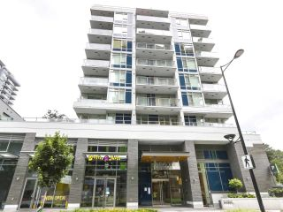 """Photo 20: 1007 3557 SAWMILL Crescent in Vancouver: South Marine Condo for sale in """"ONE TOWN CENTER"""" (Vancouver East)  : MLS®# R2472415"""