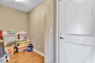 """Photo 4: B305 8929 202 Street in Langley: Walnut Grove Condo for sale in """"THE GROVE"""" : MLS®# R2565301"""