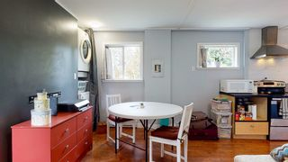 Photo 38: 4365 GUN CLUB Road in Sechelt: Sechelt District House for sale (Sunshine Coast)  : MLS®# R2555174
