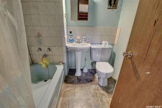 Photo 16: 1352 McTavish Street in Regina: Washington Park Residential for sale : MLS®# SK867856