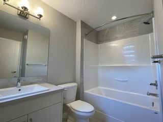 Photo 15: 156 Masters Crescent SE in Calgary: Mahogany Detached for sale : MLS®# A1142634