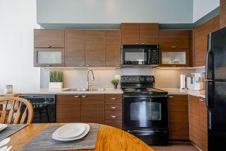 "Photo 14: 405 10788 139 Street in Surrey: Whalley Condo for sale in ""Aura"" (North Surrey)  : MLS®# R2572164"