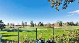 """Photo 2: 3611 NICO WYND Drive in Surrey: Elgin Chantrell Townhouse for sale in """"NICO WYND ESTATES"""" (South Surrey White Rock)  : MLS®# R2589160"""