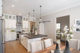 Photo 7: LA JOLLA House for sale : 4 bedrooms : 808 Forward Street