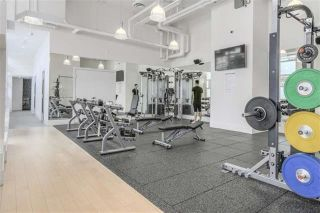 """Photo 19: 2707 1351 CONTINENTAL Street in Vancouver: Downtown VW Condo for sale in """"Maddox"""" (Vancouver West)  : MLS®# R2569520"""