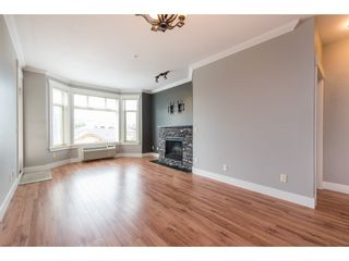 """Photo 8: 204 46021 SECOND Avenue in Chilliwack: Chilliwack E Young-Yale Condo for sale in """"The Charleston"""" : MLS®# R2461255"""