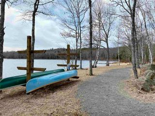 Photo 16: 158 Canyon Point Road in Vaughan: 403-Hants County Residential for sale (Annapolis Valley)  : MLS®# 202109867