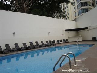 Photo 8: Affordable Panama City Condo
