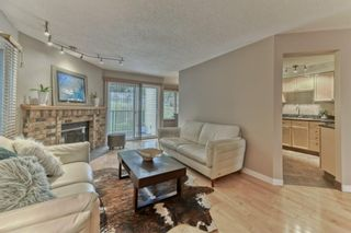 Photo 4: 85 Coachway Gardens SW in Calgary: Coach Hill Row/Townhouse for sale : MLS®# A1110212
