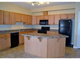 Photo 2: #222 4304 139 AV in Edmonton: Zone 35 Condo for sale : MLS®# E3370501